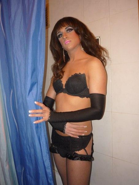 Проститутки Екатеринбурга девушки шлюхи интим досуг в